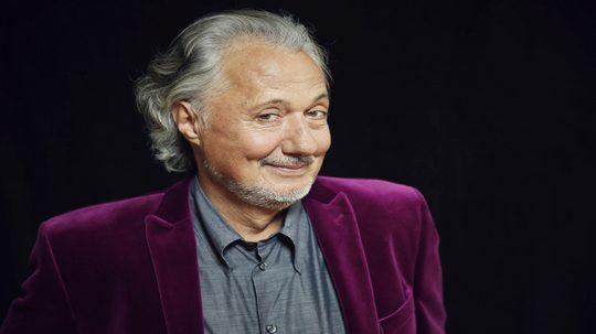 Konrad Beikircher zum 70. Geburtstag - WDR 5