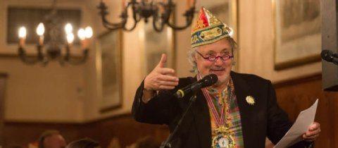 konrad_beikircher_festausschuss_bonner_karneval